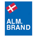 Alm. Brand Leasing