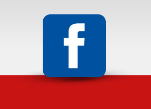Spotbox Facebook Privat