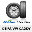 Nexen OE VW Caddy